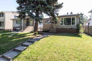 Photo 5: 9321 95 Street in Edmonton: Zone 18 House for sale : MLS®# E4251787