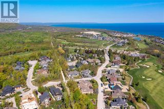 Photo 18: 147 LANDRY Lane in The Blue Mountains: Condo for sale : MLS®# 40085837