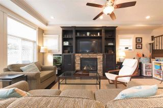 Photo 2: 3369 MILLARD Avenue in Coquitlam: Burke Mountain House for sale : MLS®# R2161823