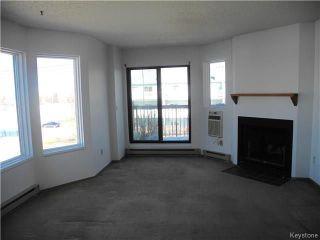 Photo 7: 310 181 Watson Street in Winnipeg: Seven Oaks Crossings Condominium for sale (4H)  : MLS®# 1806904