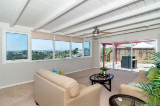Photo 29: BAY PARK House for sale : 2 bedrooms : 3010 Iroquois Way in San Diego