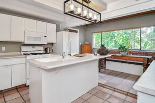 Photo 7: 14244 SILVER VALLEY Road in Maple Ridge: Silver Valley House for sale : MLS®# R2594780
