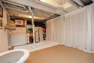 Photo 32: 32 Stranmillis Avenue in Winnipeg: St Vital Residential for sale (2D)  : MLS®# 202114383