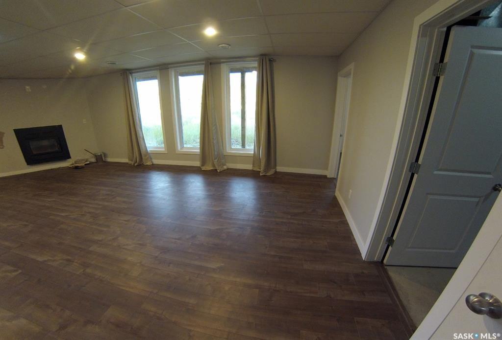 Photo 22: Photos: Dalmeny/Langham Acreage in Corman Park: Residential for sale (Corman Park Rm No. 344)  : MLS®# SK784278