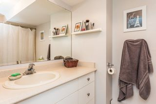 Photo 20: 24245 HARTMAN AVENUE in MISSION: Home for sale : MLS®# R2268149