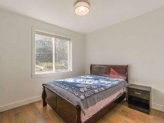Photo 38: 4637 Laguna Way in : Na North Nanaimo House for sale (Nanaimo)  : MLS®# 870799