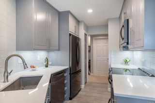 Photo 13: 309 2550 Bevan Ave in : Si Sidney South-East Condo for sale (Sidney)  : MLS®# 860881