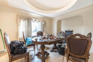Photo 5: 1479 W 57TH Avenue in Vancouver: South Granville House for sale (Vancouver West)  : MLS®# R2134064