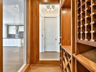 Photo 22: 31 Russell Hill Road in Toronto: Casa Loma House (3-Storey) for sale (Toronto C02)  : MLS®# C5373632