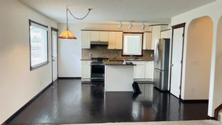 Photo 2: 103 Arbour Wood Close NW in Calgary: Arbour Lake Detached for sale : MLS®# A1114928