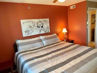 Photo 12: 503 403 Regent Avenue West in Winnipeg: West Transcona Condominium for sale (3L)  : MLS®# 202119616