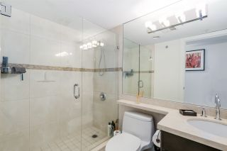 Photo 9: 2309 1188 RICHARDS Street in Vancouver: Yaletown Condo for sale (Vancouver West)  : MLS®# R2082286