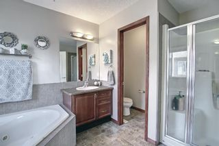 Photo 33: 176 WILLOWMERE Way: Chestermere Detached for sale : MLS®# A1153271
