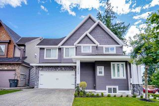 Photo 2: 12502 58A Avenue in Surrey: Panorama Ridge House for sale : MLS®# R2590463