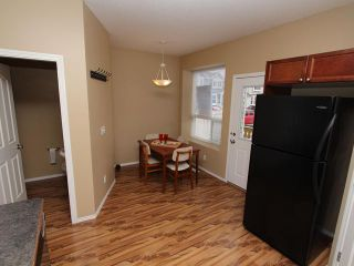Photo 10: 301 703 LUXSTONE Square: Airdrie Townhouse for sale : MLS®# C3642504