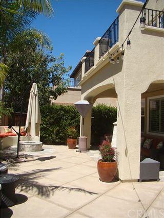 Photo 37: LA COSTA House for sale : 3 bedrooms : 3663 Corte Segura in Carlsbad