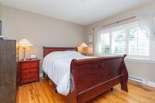 Photo 13: 2260 Central Ave in Oak Bay: OB South Oak Bay House for sale : MLS®# 844975