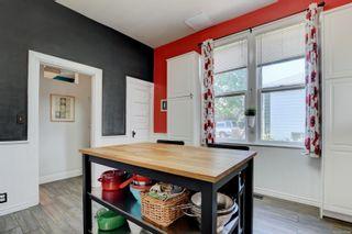Photo 13: 812 Wollaston St in : Es Old Esquimalt House for sale (Esquimalt)  : MLS®# 875504