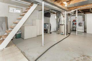 Photo 25: 144 OTTAWA Avenue in Morris: R17 Residential for sale : MLS®# 202112366