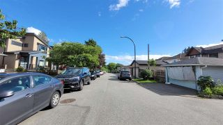 """Photo 2: 8056 HAIG Street in Vancouver: Marpole House for sale in """"MARPOLE"""" (Vancouver West)  : MLS®# R2589554"""