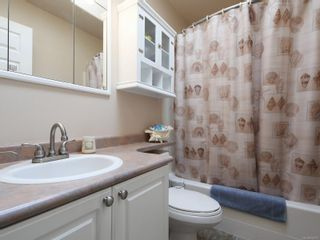 Photo 16: 2 7570 Tetayut Rd in : CS Hawthorne Manufactured Home for sale (Central Saanich)  : MLS®# 870811