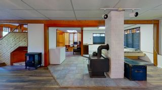Photo 15: 826 Buttercup Rd in : Isl Gabriola Island House for sale (Islands)  : MLS®# 878182
