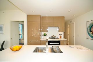 Photo 5: 105 5289 CAMBIE Street in Vancouver: Cambie Condo for sale (Vancouver West)  : MLS®# R2623820