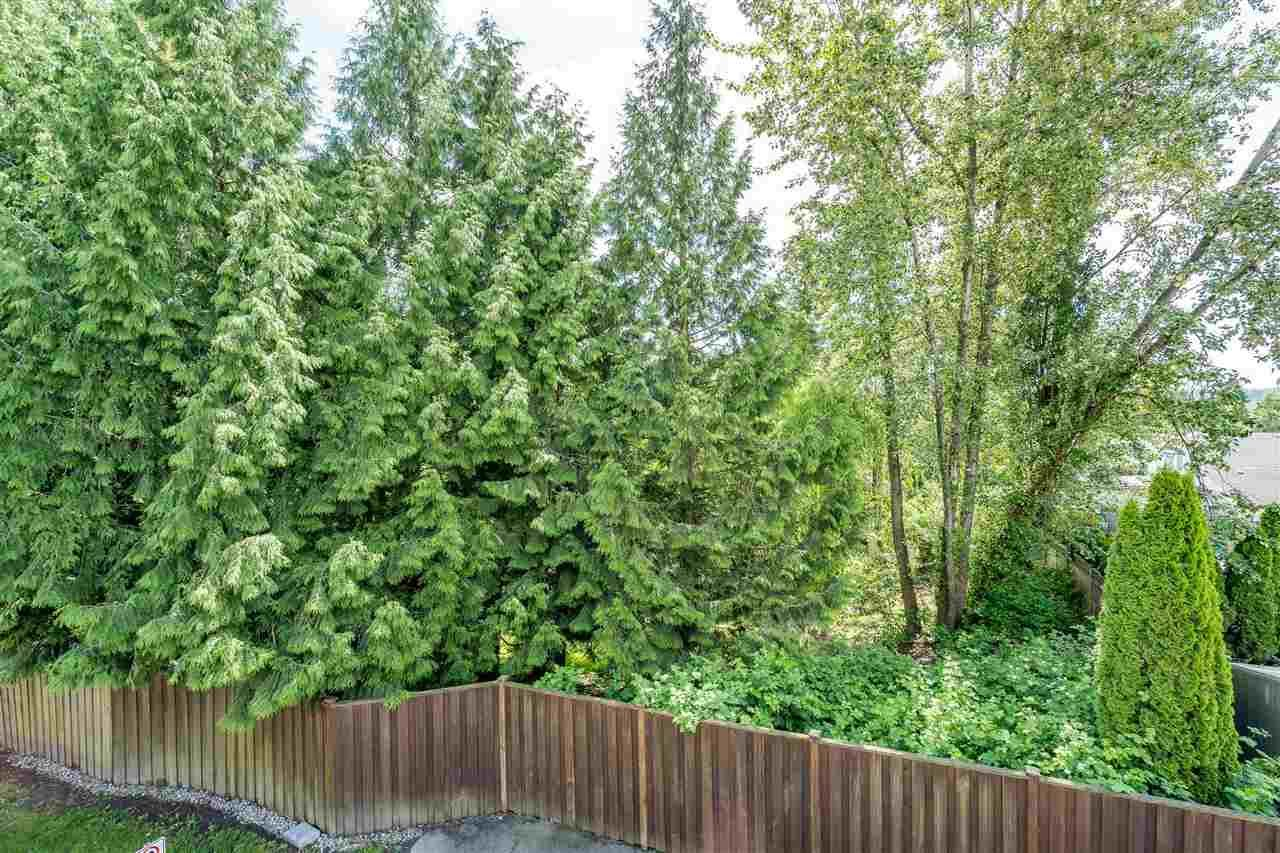 """Photo 22: Photos: 506 11726 225 Street in Maple Ridge: East Central Townhouse for sale in """"Royal Terrace"""" : MLS®# R2459104"""