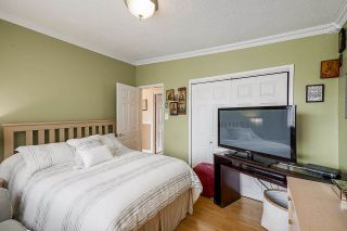 Photo 23: 4151 BLUNDELL Road in Richmond: Quilchena RI House for sale : MLS®# R2587766