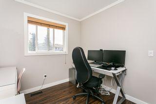 Photo 27: 4259 23St in Edmonton: Larkspur House for sale : MLS®# E4203591
