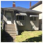 Main Photo: 2835 W 11TH Avenue in Vancouver: Kitsilano House for sale (Vancouver West)  : MLS®# R2602860