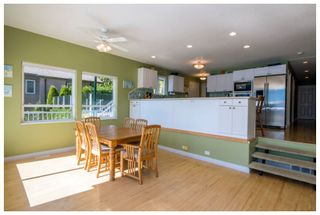 Photo 51: 5110 Squilax-Anglemont Road in Celista: House for sale : MLS®# 10141761