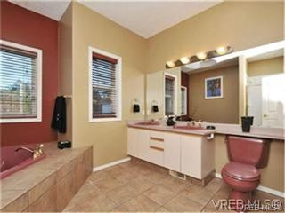 Photo 11: 1290 Les Meadows in VICTORIA: SE Sunnymead Residential for sale (Saanich East)  : MLS®# 324296