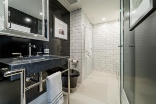 Photo 11: 403 1236 BIDWELL STREET in Vancouver: West End VW Condo for sale (Vancouver West)  : MLS®# R2480582