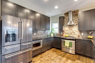 Photo 10: 92 COPPERPOND Mews SE in Calgary: Copperfield Detached for sale : MLS®# A1084015