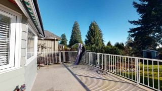 Photo 23: 2256 GALE Avenue in Coquitlam: Central Coquitlam House for sale : MLS®# R2542055
