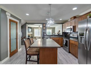 """Photo 17: 44 45085 WOLFE Road in Chilliwack: Chilliwack W Young-Well Townhouse for sale in """"Townsend Terrace"""" : MLS®# R2620127"""