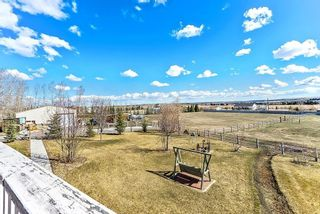 Photo 39: 387236 6 Street W: Rural Foothills County Detached for sale : MLS®# C4239630