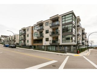 """Photo 1: 14 14820 BUENA VISTA Avenue: White Rock Townhouse for sale in """"Newport at Westbeach"""" (South Surrey White Rock)  : MLS®# R2546799"""