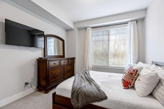 """Photo 20: 88 20498 82 Avenue in Langley: Willoughby Heights Townhouse for sale in """"GABRIOLA PARK"""" : MLS®# R2530220"""