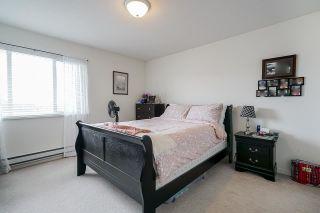 Photo 23: 117 31406 UPPER MACLURE Road in Abbotsford: Abbotsford West Townhouse for sale : MLS®# R2578607
