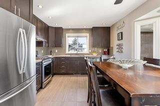 Photo 10: 12288 233 Street in Maple Ridge: East Central House for sale : MLS®# R2562125