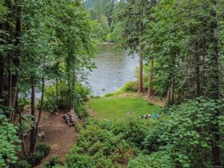 Photo 76: 2211 Steelhead Rd in : CR Campbell River North House for sale (Campbell River)  : MLS®# 884525