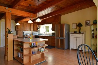 Photo 7: 1881 GRANDVIEW Road in Gibsons: Gibsons & Area House for sale (Sunshine Coast)  : MLS®# R2101665