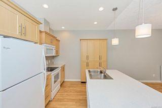 Photo 13: 6339 Shambrook Dr in : Sk Sunriver House for sale (Sooke)  : MLS®# 872792