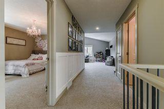 Photo 17: 136 Riviera Way: Cochrane Detached for sale : MLS®# A1132408