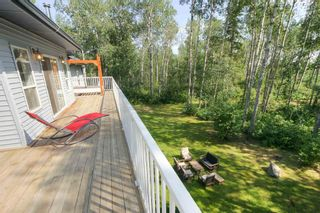 Photo 42: 11 50410 RGE RD 275: Rural Parkland County House for sale : MLS®# E4256441