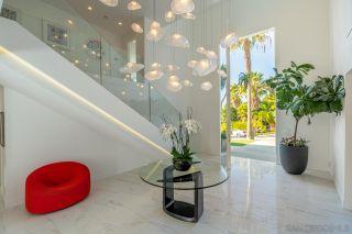 Photo 23: LA JOLLA House for sale : 5 bedrooms : 7713 Esterel Drive