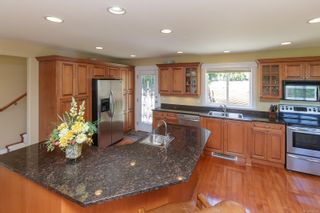 Photo 22: 7004 Island View Pl in : CS Island View House for sale (Central Saanich)  : MLS®# 878226