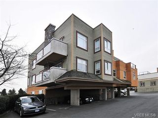 Photo 18: 101 7843 East Saanich Rd in SAANICHTON: CS Saanichton Condo for sale (Central Saanich)  : MLS®# 753251